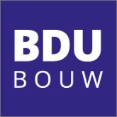 BDU Groep